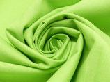 MNM UNI frühlingsgrün Bänder