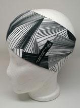 Streifen Black and White