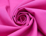 MNM UNI pink Gummiband