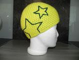 Star gelb/grün
