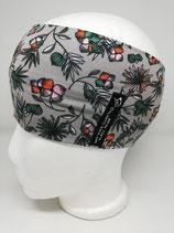 Flowery - Tencel Modal Jersey