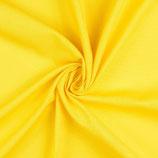 MNM UNI gelb Bänder