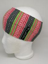 Inka Stripes