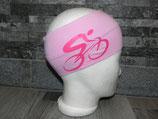 Roadbike rosa/pink