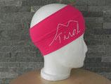 Tirol Berg pink