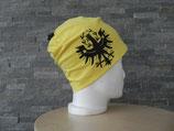 Adler gelb/schwarz