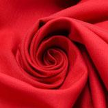 MNM UNI rot Bänder