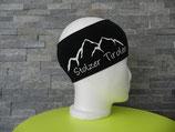 Stolzer Tiroler Berg