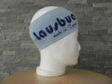 Lausbua hellblau/blau