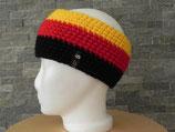 Abverkauf Stirnband 14 Kopfumfang 55-56cm Sale