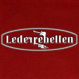 Samstag, 17.07.2021 Lederrebellen (1 Stellplatz + 5 Personen)
