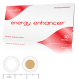 Energy Enhancer