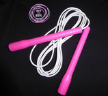 PVC Seil 3m mit Long Handles