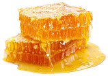 Honigseife (90g)