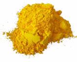 Seifenpigment Gelb