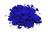 Seifenpigment Blau