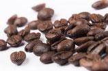 Kaffee Extrakt CO2