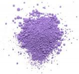 Seifenpigment Ultraminviolett