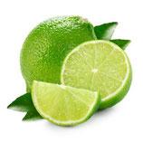 Limette kaltgepresst