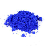 Seifenpigment Ultramarinblau