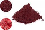 Seifenpigment Azorubin 85%