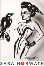 Q012_crow