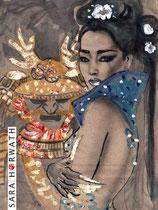 315_geishablue