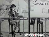 223_smokerslonge