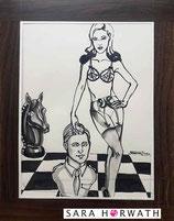 364_chess