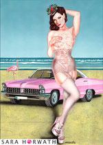 119_ditapontiac/116_pontiac_flamingo_fineartprint