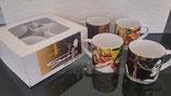 4 Ex-presso-mugs