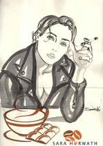 385_lisbethcoffee