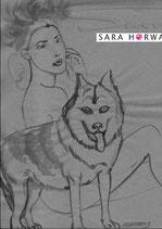 343_wolf