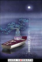 106_geishaboat