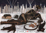 121_catwoman_fineartprint