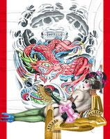 110_dragongeisha_limitedprint