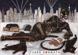 121_catwoman_limitedprint