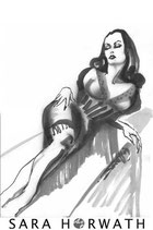 Q064/065_femme fatale