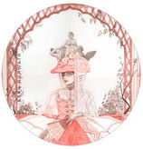 022_maskenball_mirror
