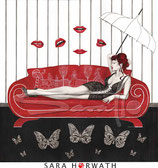 079_redcouch