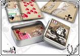 ♠ ♥ The MARYLIN MAFIA MOB playcard deck ♣ ♦