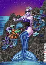 111_italianmermaid_fineartprint