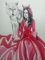Q222_redwolf