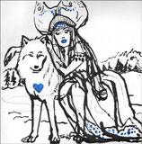 L136_winterwolf