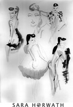 drsketchy-1 Minute Poses