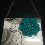 bag_Original_waterflower