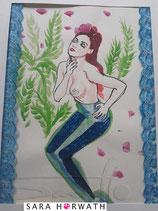 362_mermaid