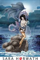 092_dragon_limitedprint