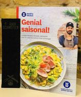 """Geschenkset """"Genial Saisonal"""""""