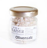 Olivensalz